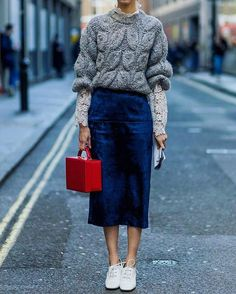 Turn on post notification   For more street style @ststoyf For shopping @floralfall