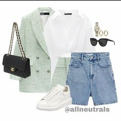 Our Love, This Is Us, Blazer, Classic, Polyvore, Outfits, Clothes, Instagram, Fashion