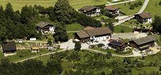 Pauschalen - Gasthaus Goglhof - Goglhof - Urlaub am Bauernhof in Fügen im Zillertal