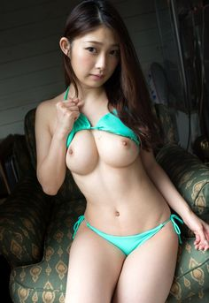 Sweet nude asian women picture 349