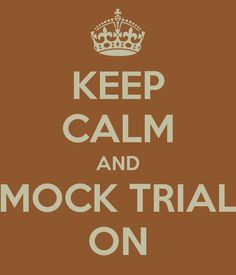 31 best mock trial images on pinterest jokes funny images and