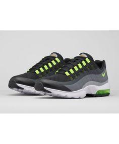cheaper 6e724 80d1d Order Nike Air Max 95 Womens Shoes Store 5063 Air Max 95 Womens, Nike Air