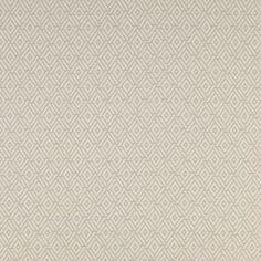 colefax Milne Fabric - Cowtan Design Library