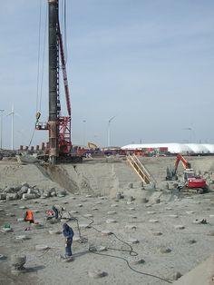 Fachplanung / Bauleitung http://ptm.net