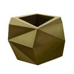 Decorated Mining Urn Urns  Urn