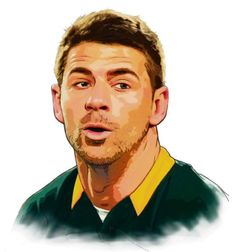 Willie Le Roux South African Rugby Players, Go Bokke, 2007 World Cup, World Cup Winners, Sports, Life, Fictional Characters, Hs Sports, Excercise