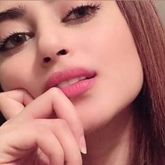Hands With Rings, Sajjal Ali, World's Most Beautiful, Pakistani Actress, Celebs, Celebrities, Best Actress, Love Her, Cool Things To Buy