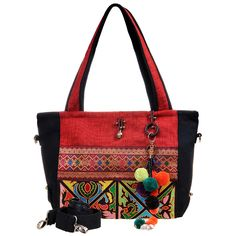 34 Best Embroidered Bags b7df8bef368a6