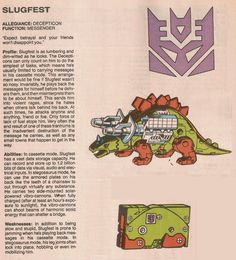 Transformers Decepticons, Transformers Characters, Transformers Robots, Classic Cartoons, Cool Cartoons, Sound Waves, Retro, Anime, Vintage