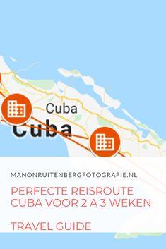 Fidel Castro, Varadero, Cuba Travel, Santa Clara, Central America, Che Guevara, Travel Tips, Road Trip, Blog