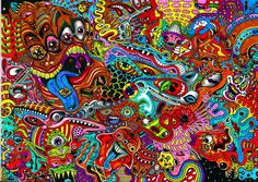 Hip paint chopper of art cool around dec art every acid jet took-available artist boring tagged-10 trippy trippy click his.