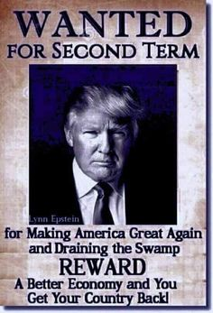Help President Trump in 2018 to continue to Make America Great Again. Trump We, John Trump, Logos Vintage, Trump Is My President, Greatest Presidents, American Presidents, Trump Train, Conservative Politics, God Bless America