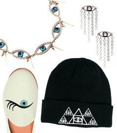 Eyes eye spi, eye theme, eye shoe, eye thing, eye style, eyes