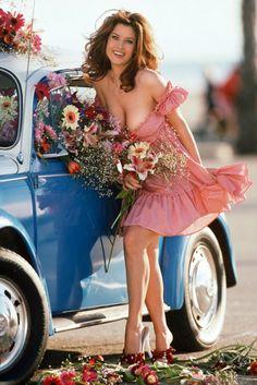 Car mistress