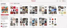 Pinterest is niet voor iedereen