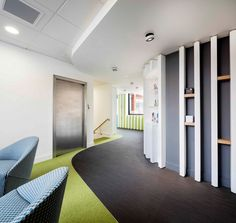 stamford office spaces and connecticut on pinterest bp castrol office design 5