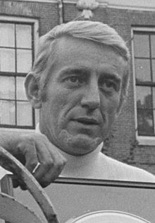Rod McKuen is an American poet, songwriter, composer, and singer. He was one of the best-selling poets in the United States during the late 1960s. Throughout his career, McKuen produced a wide range of recordings, which included popular music, spoken word poetry, film soundtracks, and classical music. He earned two Oscar nominations and one Pulitzer nomination for his serious music compositions. McKuens translations and adaptations of the songs of Jacques Brel were instrumental in…