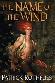 The first novel was decently interesting. I liked the fact the Patrick fused Magic with Physics, Chemistry, etc.