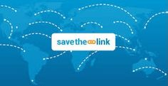 """Over 50 groups are collaborating in an attempt to save the internet from """"breaking"""" by standing up against laws on censoring hyperlinks or charging fees for linking. They warn laws such as the one mulled by the EU would stifle freedom of expression. Save The Internet, Network Organization, New Media, Worlds Of Fun, Bullying, Campaign, Product Launch, Social Media, Shit Happens"""