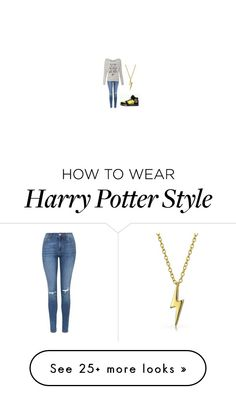 """""""Untitled #371"""" by loonylovegood111 on Polyvore featuring Topshop and Bling Jewelry"""