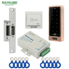 198 best electric locks images access control, locks, security gadgets