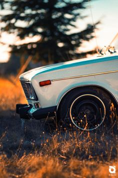ВАЗ #ваз2106 #ваз2103 Lada Vaz, Lada 2106, Lada 2103, Lada, VazBaron, Russian, Low, Low classics
