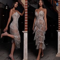 High Low Prom Dresses, Tight Dresses, Sexy Dresses, Cute Dresses, Beautiful Dresses, Evening Dresses, Short Dresses, Formal Dresses, Club Party Dresses