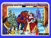 Cele mai bune jocuri beauty and the beast sort my jigsaw le puteti juca pe portalul nostru. Joaca in varianta online cele mai tari joculete similare din categoria jocuri beauty and the beast sort my jigsaw. Slot Online, Beauty And The Beast, Puzzle, Usa, Beast, Puzzles, Puzzle Games, U.s. States, Riddles