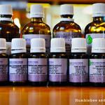 A Quick Guide to Buying Your First Essential Oils