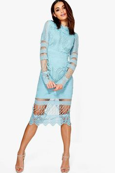 dd15d54c39c3b 17 Best Kate's Eclipse Lace Collar Dress (10/10/18) and replikate ...