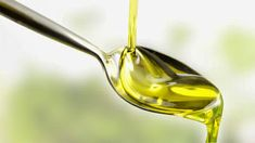 Alternative Treatments, Body Love, Natural Cosmetics, Natural Living, Beauty Secrets, Olive Oil, Creme, Spoon