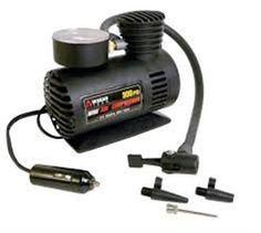 #Autofurnish 300psi 12v #Car Electric #Air #Compressor http://www.autofurnish.com/tyre-inflators