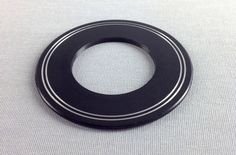 Adapter Ring 42mm Filter, Photo Equipment, Digital Camera, Lens, Buy And Sell, Electronics, Ebay, Stuff To Buy, Camera