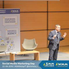 Non posso mai confondere opinione personale con opinione professionale Sergio De Luca #Confcommercio #SMMdayIT #follow #socialteam #social #socialmedia #webmarketing #digitalcommunication #digital