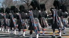 The fabulous Pipers!  artfromperry