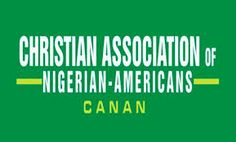 Winners of the Christian Association of Nigerian-Americans, CANAN have emerged after a rigorous search, scrutiny and selection process, organisers have said. The CANAN top ten winners were honored last Sunday evening in NYC. The most decorated Nigerian scholar in the US, Toyin Falola, who is one of our series editors and authors won this award in the area of academics. Congratulations Toyin!  Find out more about his series! http://boybrew.co/16z06yn