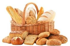Is bread vegan? Let's see the non-vegan ingredients derived from animals in different types of bread, various vegan bread brands, and how to make vegan bread. Brown Bread, White Bread, Vegan Bread Brands, Lembas Bread, Bread Recipes, Snack Recipes, Breakfast Recipes, Hamster Eating, No Sugar Diet