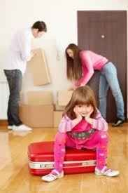 Our international moving company does EU moves including furniture removals and delivery, house moving abroad, office relocation, small moves, van hire service. Removal Boxes, Moving A Piano, House Removals, Office Relocation, Professional Movers, Packing Services, Removal Services, Moving Tips, Moving House