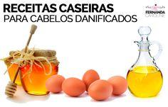 RECEITAS-CASEIRAS-PARA-CABELOS-DANIFICADOS