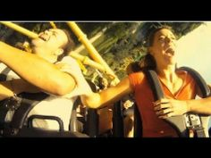 Florida Day Trips: Busch Gardens Tampa Bay is an easy 1 hour drive from Sarasota, Florida. Busch Gardens Tampa Bay, Tampa Bay Area, Weekend Getaways, Day Trips, Places To Go, How To Memorize Things, Florida, Concert, Youtube