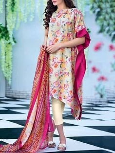 Checkout 'Must-Have Suits for every woman' by 'Rina Walia S S'. See it here https://www.limeroad.com/story/5705ff03092d274dc884969f/vip?utm_source=c5051a98e3&utm_medium=android
