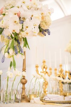 WedLuxe– A Fairytale Wedding Comes True in this Modern Retelling of a Cinderella Story | Photography by: Sparrow Photography Follow @WedLuxe for more wedding inspiration!