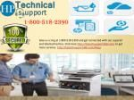 Choose the best online HP support with HP tech support 1-800-518-2390If you choose our HP tech support , then you definitely get the best online HP support services. Our techies are your best friend because they help in every situation and sort out all your issues which worried you. Make a call at our helpline number 1-800-518-2390 and get in touch with our experts in a second. Click here http://hptechsupport360.com/ to get more services.