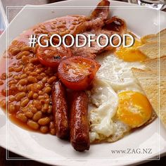 GNFB on Trademe New Zealand Check us out online plenty of cool product. New Zealand, Sausage, Good Food, Cool Stuff, Breakfast, Check, Instagram, Morning Coffee, Sausages