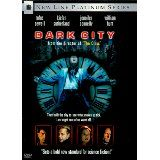 Dark City (DVD)By Rufus Sewell