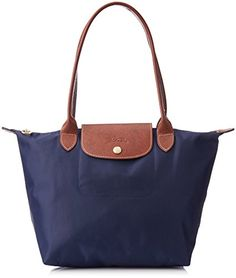 Longchamp Le Pliage Tote Shoulder Bag (Medium, Navy Blue) Longchamp http://www.amazon.com/dp/B002CF61RC/ref=cm_sw_r_pi_dp_j.Rswb1G5WH3P