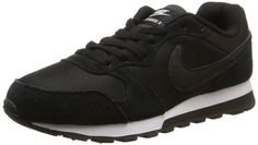 Nike Mid Runner 2 Womens Running Shoes... Shoes Womens Shoes Athletic Outdoor Shoes Running Shoes Road Running Shoes