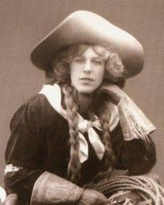 1000 Images About Oakley On Pinterest Annie Oakley