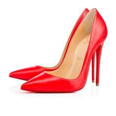 Red Dragonfly Orange//Red Embellished Heels Sizes UK 4.5 or UK 5 New In Box