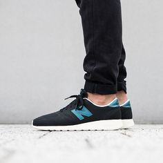 eng_pl_Mens-Shoes-sneakers-New-Balance-MRL420BB-10792_1.jpg 650×650ピクセル